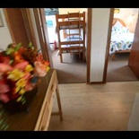 Please note this is an amateur video. This is to give you a look and feel of the cottage.