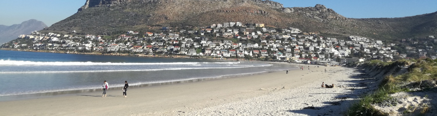 black friday accommodation specials,holiday accommodation black friday,seasidecottages cape town black Friday,seaside  fish hoek black Friday,cape town black friday,hotel accommodation cape town,hotel rates black friday cape town,#black friday