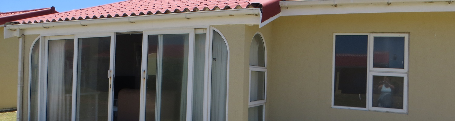 Self Catering Accommodation Cape Town,Medium 2 Bedroom Cottage seaside cottages fish hoek, Fish Hoek Chalets,things to do in fish hoek,fish hoek resort,fish hoek,fishhoek,fish hoek accommodation,affordable accommodation cape town