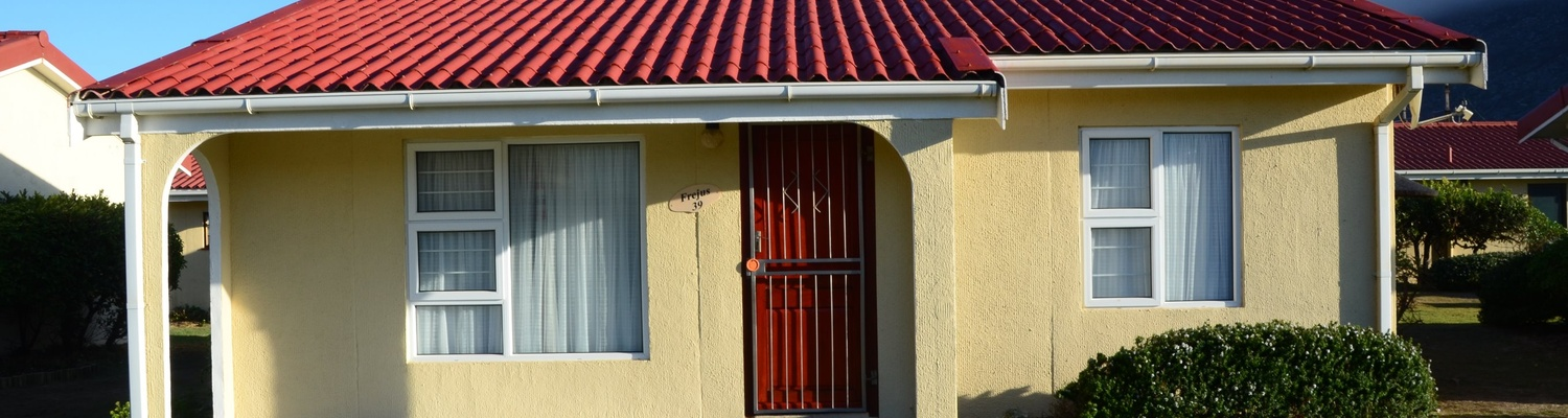 Self Catering Accommodation Cape Town,Outside View of cottage 39 seaside cottages,Medium 2 Bedroom Cottage seaside cottages,Fish Hoek Chalets,things to do in fish hoek,fishhoek beach,fish hoek,fish hoek,seaside cottage