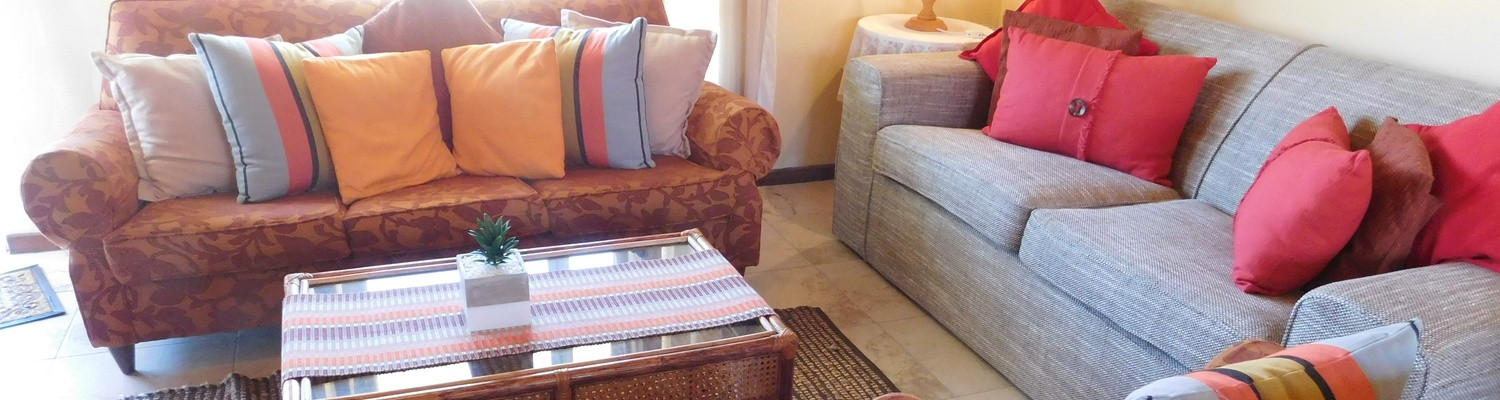Self Catering Accommodation Cape Town,seaside cottages,Medium 2 Bedroom Cottage Fish Hoek,Fish Hoek Chalets,things to do in fish hoek,fish hoek,fishhoek,accommodation in cape town,self catering accommodation in fish hoek,fishhoek,fish hoek beach