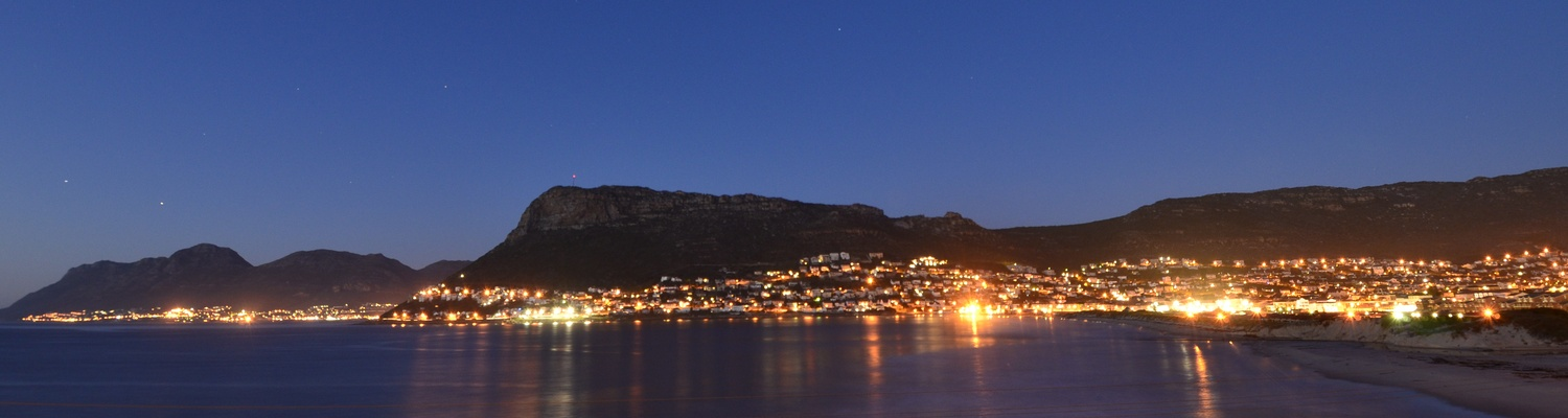 Accommodation Cape Town,Fish hoek beach,things to do in fish hoek,fishhoek,accommodation in fish hoek,fish hoek at night,self catering accommodation cape town,family accommodation cape town