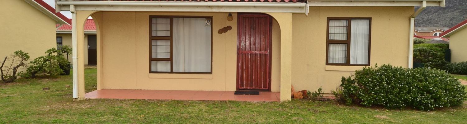 Cape Town Accommodation,Outside View of cottage 40 seaside cottages,Medium 2 Bedroom Cottage fish hoek,Fish Hoek Chalets,things to do in fish hoek,fishhoek,fish hoek,accommodation in cape town,self catering accommodation cape town