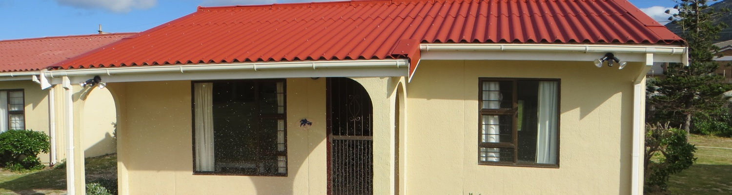 Cottage of the month,Seaside Cottages fish hoek,fish hoek,fishhoek,fish hoek beach,family accommodation
