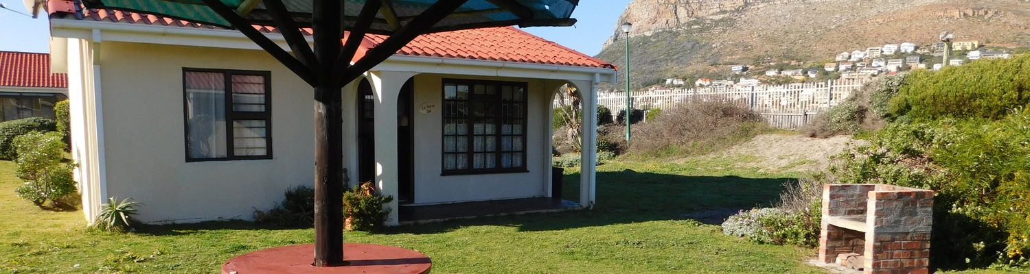 Self Catering Accommodation Cape Town,Cottage 34 Seaside Cottages,Holiday accommodation,family accommodation,fish hoek,fish hoek beach