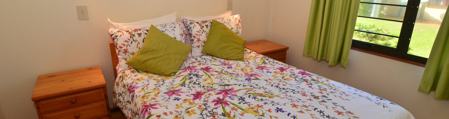 Self Catering Accommodation Cape Town,Main bedroom of cottage 26,fish hoek beach,fish hoek property,fish hoek chalets,things to do in fish hoek,holiday accommodation,family accommodation,fish hoek beach,fish hoek,fishhoek,beach cottages fish hoek