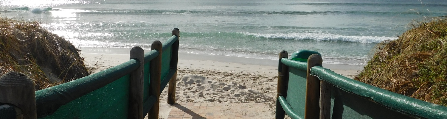 Seaside Cottages fish hoek,Accommodation Cape Town,Seaside Cottages,Fish Hoek beach,Fish Hoek,fishhoek,accommodation fish hoek,fish hoek,fish hoek chalets