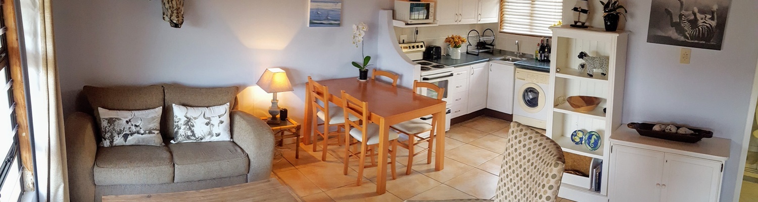 Self Catering Accommodation Cape Town, seaside cottages,Medium 2 Bedroom Cottage,Fish Hoek Chalets,things to do in fish hoek,fish hoek,fishhoek,accommodation in cape town,self catering accommodation in fish hoek,fishhoek,fish hoek beach