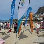 Fish Hoek Spring Splash 2016