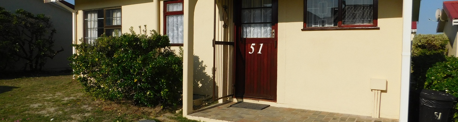 Self catering accommodation cape town,Cottage 51 Seaside Cottages,Holiday accommodation,family accommodation,fish hoek,fish hoek beach