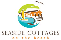 Seaside Cottages Fish Hoek Beach Self-Catering Accommodation